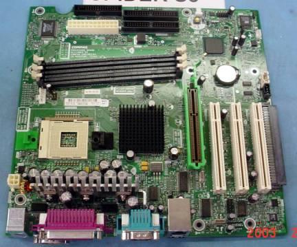 intel 845 chipset rh id3416 securedata net compaq evo d310 motherboard manual hp compaq dc7800p motherboard manual